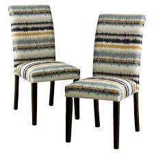 Target Upholstered Dining Room Chairs by 187 Best Chairs Images On Pinterest Dining Chairs Furniture