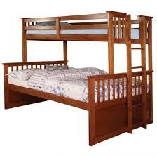 Queen Size Loft Bed Plans by Full Over Queen Bunk Bed Full Size Of Bunk Bedsloft Bed With Desk