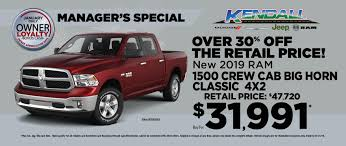 Kendall Dodge Chrysler Jeep Ram | Chrysler, Dodge, Jeep, Ram Dealer ... Auto Dealership Ram Commercial Vehicles In Dallas Tx New Used Chrysler Dodge Jeep Ram Serving El Paso Alma Car Dealer Mi Augusta Ga Evans Explore The 2019 1500 Near Columbus Oh Kendall Of Burnsville And Mn Varsity Trucks Brevard Nc 2500 More In Ringgold Mountain View Flatbed For Sale How The 2016 Is Chaing Pickup Truck Segment Miami