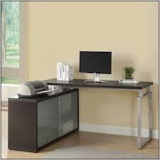 Staples Lap Desk Mahogany by Computer Table 52 Fantastic Staples Computer Desk Images Design