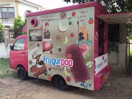 Food Truck Review – Frugurpop – Ticker Eats The World Toronto Food Trucks Best Truck Apps Album On Imgur Find Your Grapfix Desire With Us Httpwwwdesirxmefoodtruck American Meltdown You Can Find The Best Chicken Cobb At Greenz On Wheelz The Fort Collins Carts Complete Directory Bbq Trailer For Sale Truck Smokers Trailers 29build From Something Smallfood Sterlockholmes Where To Truckin Around Caribbean Grill Home Johnson City Tennessee Menu Prices
