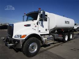 100 Trucks For Sale In Colorado Springs New And Used For On CommercialTruckTradercom