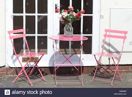 Outside Table And Chairs With A Vase Of Flowers For ... Stretch Cover Wedding Decoration For Folding Chair Party Set For Or Another Catered Event Dinner Beautiful Ceremony White Wooden Chairs Details About Spandex Chair Covers Stretchable Fitted Tight Decorations 80 Best Stocks Of Decorate Home Design Hot Item 6piece Ding By Mainstays Patio Table Umbrella Outdoor Amazoncom Doll Beach Lounger Dollhouse Interior Decorated With Design Fniture Folding Chair Padded Chairs Round Tables White Roof Hfftlh Adjustable Padded Headrest Black Flocking Cover Tradeshow Eucalyptus Branch Natural Aisle