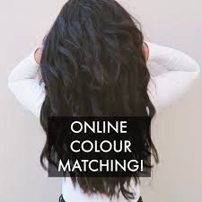 10% Off - Eden Hair Extensions Coupons, Promo & Discount ... Uk Teeth Whitening Coupons 15 Off Promo Edens Garden Coupon Code Wcco Ding Out Deals African Black Soap With Frankincense Myrrh Hyssop Essential Oils All Natural Garden Liquid Oil Glass Eye Dropper Set Of 12 Or 6 Fits Coclectic Chocolate Coupon Code Giveaway Hello Glow Daraz Promo Codes Free Best Coupons For Advanced Auto 2018 Quantative Research 20 Off Whole Me Discount Timber Ridge Resort Tripp Uk Im Offering A 10 Off Take10 3piece Quilt