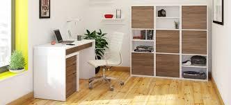 article de bureau st eustache meubles de bureau en liquidation surplus rd