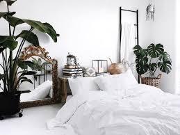 maisonsblanches coole schlafzimmer ideen wohnkultur