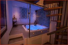 chambre d hote avec spa beau chambre d hote avec spa nouveau