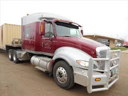 TRUCKS FOR SALE IN SD Crawford Truck Jerr Dan Automotive Repair Shop Lancaster Ruble Sales Inc Home Facebook 2007 Kenworth Truck Trucks For Sale Pinterest Trucks Trucks For Sale 1990 Ford Ltl9000 Hd Wrecker Towequipcom And Equipment Daf Alaide Cmv 2016 F550 Carrier Matheny Motors Tow Impremedianet 2017 550 Xlt Xcab New 2018 Intertional Lt Tandem Axle Sleeper In
