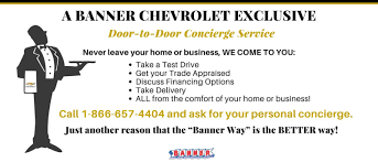 Banner Chevrolet, Your Dealership In New Orleans LA About Ray Brandt Nissan In Harvey Dealership Near New Orleans La 2019 Bmw 7 Series Fancing Brian Harris Intertional Trucks In For Sale Used On Other Parishes Pay Far Less For Trash Pickup Than Nolacom 2018 Toyota Corolla Sedans Of 2008 4runner At Ross Downing Cars Hammond Car Dealer A Rugged Rumble 2016 Chevy Silverado Vs Tundra Dlk Race Fantasy Originals Ryno Workx Garage Nfl Volkswagen Vw Louisiana Sierra 1500 Vehicles Baton Rouge