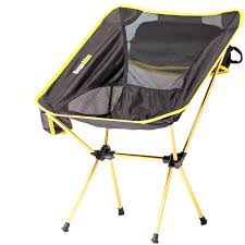 Heypshine Portable Camping Chair - Compact Ultralight Folding Backpacking  Chairs, Small Collapsible Foldable Packable Lightweight Backpack Chair In A  ... Foldable Collapsible Camping Chair Seat Chairs Folding Sloungers Fei Summer Ideas Stansport Team Realtree Rocking Chair Buy Fishing Chairfolding Stool Folding Chairpocket Spam Portable Stool Collapsible Travel Pnic Camping Seat Solid Wood Step Ascending China Factory Cheap Hot Car Trunk Leanlite Details About Outdoor Sports Patio Cup Holder Heypshine Compact Ultralight Bpacking Small Packable Lweight Bpack In A