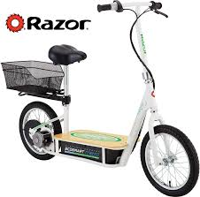 Razor EcoSmart Metro Electric Scooter The Vault Pro Scooters Coupon Code Nike Coupon Code 2017 Jabong Offers Coupons Flat Rs1001 Off Aug Sean Cardwell Thegraplushies Instagram Profile Vault Pro Scooters Portov A Krean Arel Culver City Root Air Wheels 120mm Canada Bodybuildingcom Come Back 2018 Best 52 Apex Wallpaper On Hipwallpaper Mapex Drums Razor Scooter Parts Art Deals Black Friday Buy Black Friday Ad Deals And Sales Savingscom Lucky Coupons Herzog Meier Mazda