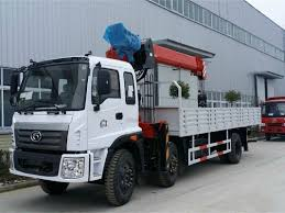 Truck Mounted Crane-Jinrui Machinery Truckmounted Articulated Boom Lift Hydraulic Max 227 Kg Outdoor For Heavy Loads 31 Pnt 27 14 Isoli 75 Meters Truck Mounted Scissor Lift With 450kg Loading Capacity Nissan Cabstar Editorial Stock Photo Image Of Mini Nobody 83402363 Vehicle Vmsl Ndan Gse China Hyundai Crane 10 Ton Lifting Telescopic P 300 Ks Loader Knuckle Boom Cstruction Machinery 12 Korea Donghae Truck Mounted Aerial Work Platform Dhs950l Instruction 14m Articulated Liftengine Drived Crank Arm