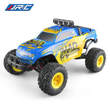 Buy Mad Truck Rc And Get Free Shipping On AliExpress.com Rc Mad Max Monster Truck Gptoys S911 Youtube Jual Heng Long 110 Monster Truck 4wd 38512 Di Lapak Kk2 Goliath Scale Mud Tears Up The Terrain Like Godzilla Spaholic Mad Racing Cross Country Remote Control Oddeven Rc Car Off Road Vehicle Buy Webby 120 Offroad Passion Blue Amazoncom Electric 4wd Red Toys Games We Need More Solid Axle Trucks Action Freestyle Axles Tramissions My Heng Long Himoto Tiger Rage 4x4 Jjrc Q40 Man Buggy Shortcourse Climbing