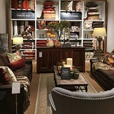 New Pottery Barn Flagship Unveils Design Concepts
