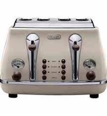 U Slice Rhcom Rowlett Esprit Bread Toaster Kw Navy Amazonco Rhamazoncouk Blue