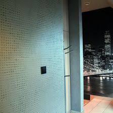 revtement mural a peindre fibre de verre et revêtement mural à peindre produits du btp