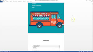 Maxresdefault Food Truck Business Plan Sample Pdf Ppt ... 9 Food Truck Business Plan Sample Artist Rumes Samp Cmerge Pdf Best Images Ofood Truck Business Plan Sample Within Template Food 32 Shocking Mobile Image Ideas Plans Cart In The Philippine Where Can I Find A Quora Businessd Restaurant Templates Word Excel Pdf Archaicawful Photo High In Non Medical Home Care New Bus Fashion The 3 Steps To A 5 Year Maxresdefault Ppt Example