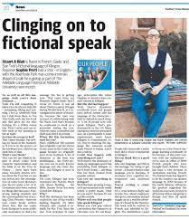 This Article Was Featured In The South Australian Newspapers And Online Journals Around Australia On October 11 Again 18