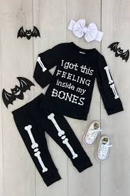 Shake Dem Halloween Bones Read Aloud by I Got This Feeling Inside My Bones