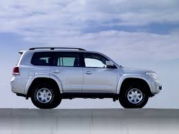 Toyota Arctic Trucks Land Cruiser 200, Toyota Trucks | Trucks ... Toyota Hilux Arctic Trucks At38 6x6 English Subs Dream Truck 2018 Youtube 2007 Top Gear Addon Tuning Wikipedia Drivecouk More Fun Than Building A Snowman An How Experience Came To Be At35 Review Expedition I Wonder If It Comes In White 4x4 Its Called The Bruiser Newsfeed Lc200 Gallery Going Viking Iceland With Editorial Stock Image Image Of Truck