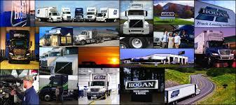 100 Truck Renta L Hogan Up Close Blog