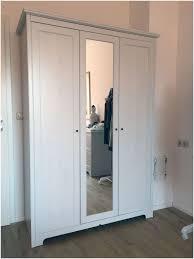 schrankwand schlafzimmer ikea caseconrad
