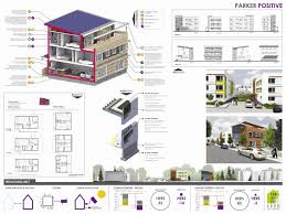 100 Zeroenergy Design Nuestra Comunidad ZeroEnergy