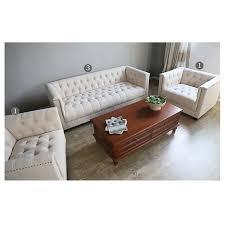best price tufty time sofa replica elegant sofa set specifications