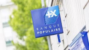 banque populaire loire et lyonnais siege social banque populaire le point sur les fusions