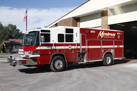 Montrose Fire & EMS Apparatus Flower Mound Tx Official Website Pin By Arthur J Art Seely Jr Rph On Texas Fire Departments Eone Hp 100 Aerial Ladder Custom Truck Engines And Siddonsmartin Emergency Group Home Facebook Dallasfort Worth Area Equipment News Rosenbauer Manufacture Repair Daco Burnet Department Units Irving Twitter Round Rock Depts New Ponderosa Houston Laughlin Gets Fire Truck Air Force Base Article Display