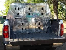 Rogue Custom Crates - Aluminum Dog Crates - Dog Crate - Police Dog ... Truck Tool Box Dog Bloodydecks Directory Bed Dog Box Design Ideas Beds And Costumes Evans Custom Boxes Nitetime Hunting Pet Supplies For Alinum Biggahoundsmencom Get My Point Llc Honeycomb Highway Products Inc White City Oregon Or 97503 New Truck Refuge Forums Australian Spherd Dogs Flurry Roxy In Transk9b21 Soldexpired 3 Compartment Rabbit The
