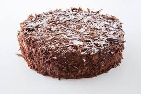milch kuchen macht glücklich kuchen torten bestellen