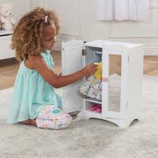 Lil' Doll Armoire Best 25 Armoire Ideas On Pinterest Wardrobe Ikea Pax 92 Best Petit Toit Latelier Images Fniture Armoires Armoire Armoires For Childrens Rooms Kids Young America Isabella Ylagrayce New Kid Dressers Outstanding Dressers Chests And Bedroom 2017 Repurpose A Vintage China Cabinet Into Little Girls Clothing Home Goods Appliances Athletic Gear Fitness Toys South Shore Savannah With Drawers Multiple Colors Diy Baby Out Of An Old Ertainment Center Repurposed Bed Sheet Design Ideas Modern For Your Toddler Cool Twin Classy Glider Chair