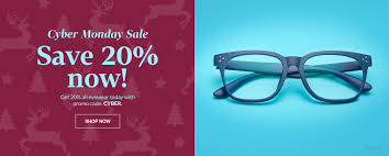 Zenni Optical Eyewear Coupon 20% Off - Slickdeals.net