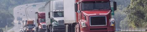 100 Oregon Online Trucking Contact Gulick Inc
