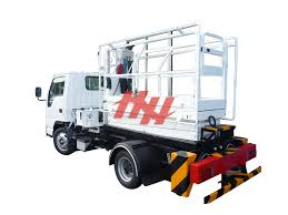 Hoeheng X8853475131422pagespeedicf7uxskkcxujpg Truck Mounted Cranejinrui Machinery Essential Tips When Shopping For A Boom Lift Rental American Tulum Mexico May 17 2017 Truckmounted Articulated 36142 36 Ton Crane Elliott Equipment Company Service Hire Lifts Europelift Tm16tj Trailer Mounted Lift Trailer New Used Van Access Platforms Lifts Aps Scissor 20 Platform You May Already Be In Vlation Of Oshas New Service Truck Crane Tower Ace