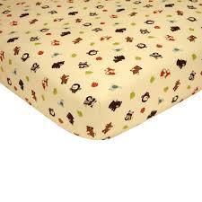 Kohls Nursery Bedding by Carter U0027s Friends Collection Nursery Coordinates