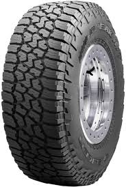 Buy Tires And Wheels Online | TireBuyer.com Neoterra Nt399 29575225 Truck Tires Cooper Debuts Two New Tires In Discover At3 Series Road Warrior A Division Of Tru Development Inc Will Be Wheel And Tire Package Discounts Custom Chrome Rims Amazoncom Bfgoodrich Gforce Sport Comp 2 Radial 25550r16 New Brand Joyallsemi Whosale 11r225 For Sale For The Ecx Amp Monster Truck Basement Rc Cheap Chinese Electrical Bus Door My 114 Rc Just Arrived And They Look Fit So How To Tell If You Need Stock Photos Images Alamy On Dads Youtube