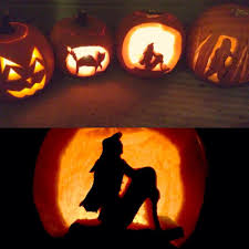 Best Pumpkin Carving Ideas 2015 by 100 Pumpkin Carving Ideas Easy Best 25 Emoji Pumpkin