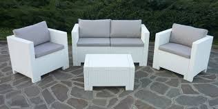 outstanding grey rattan garden furniture sets 47 in small home