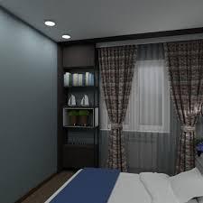 free 3d ideen für beleuchtung design ideas layout software