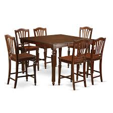 Cheap Counter Height Pub Table Set, Find Counter Height Pub ...
