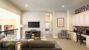 Meritage Homes Floor Plans Austin by Frontier Estates In Dallas Ft Worth Tx Meritage Homes Youtube