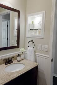 Estate By Rsi Cabinet Shelves by 82 Best For The Home Bathroom Images On Pinterest Home Room