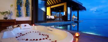 100 Anantara Kihavah Maldives Villas GHA