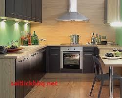 cuisine fonctionnelle aménagement conseils plans et petit meuble cuisine pas cher pour idees de deco de cuisine