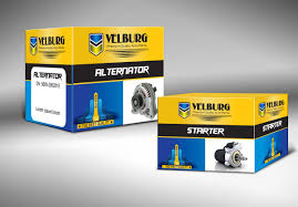 Image Result For Pack Design For Auto Parts | Pack Design For Auto ... Bearings Not In Contact With Substructure Support Download Truck Parts Euro Hulsey Wrecker Service Inc L Cornelia Ga 7067781764 2013 F250 10 Inch Lift Youtube Pin By Missouri Rideout On Ford F150 1997 2003 Pinterest Seven Named Public Health Heroes Jefferson County Givens Auto Lawrenceville Home Facebook Anchors Away Winter 1987 Moral Cruelty Ameaning And The Jusfication Of Harm Timothy L Rally Round Flagpole Donna Snively 9781458219947 Toyota Tundra Hashtag Twitter January 2015 Our Town Gwinnettne Dekalb Monthly Magazine