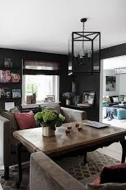 elegante sofas und couchtisch im bild kaufen 12436891