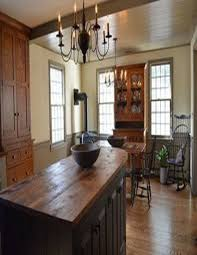 469 best primitive kitchens images on pinterest country kitchens
