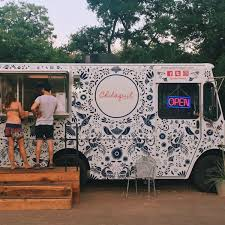 7 Brand-new Austin Food Trucks You Must Try This Summer - CultureMap ... Austin Food Company Truck Texas Restaurant Happycow 12 Cant Miss Trucks In Truck Texas And Eats Best Of Bus Tour 1000 Am 1245 Pm Hcherdons Adventures 2015 Bucket List Private Tours By Access Atx 3 New Veggie Pizzas Vegan Tacos Meaty Austinmccombs Barbecue Stops Building A Tex Is Making It Easier For To Recycle Compost Kut In The Ultimate Move Airport Gets Infographic A Guide Michael Sandbergs Data